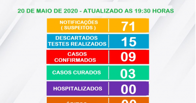 COVID-19.png